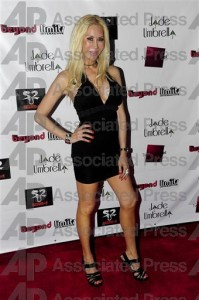 shifte2reality red carpet