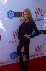 YM Grammy Gifting Suite